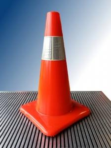 cone-164333_640